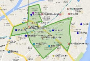 h26_koubo_higashiyodogawa