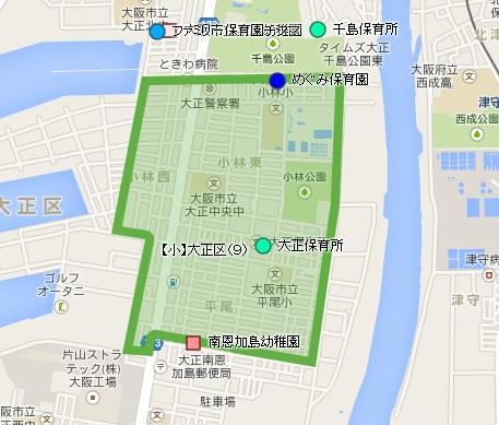 h26_koubo_taisho2