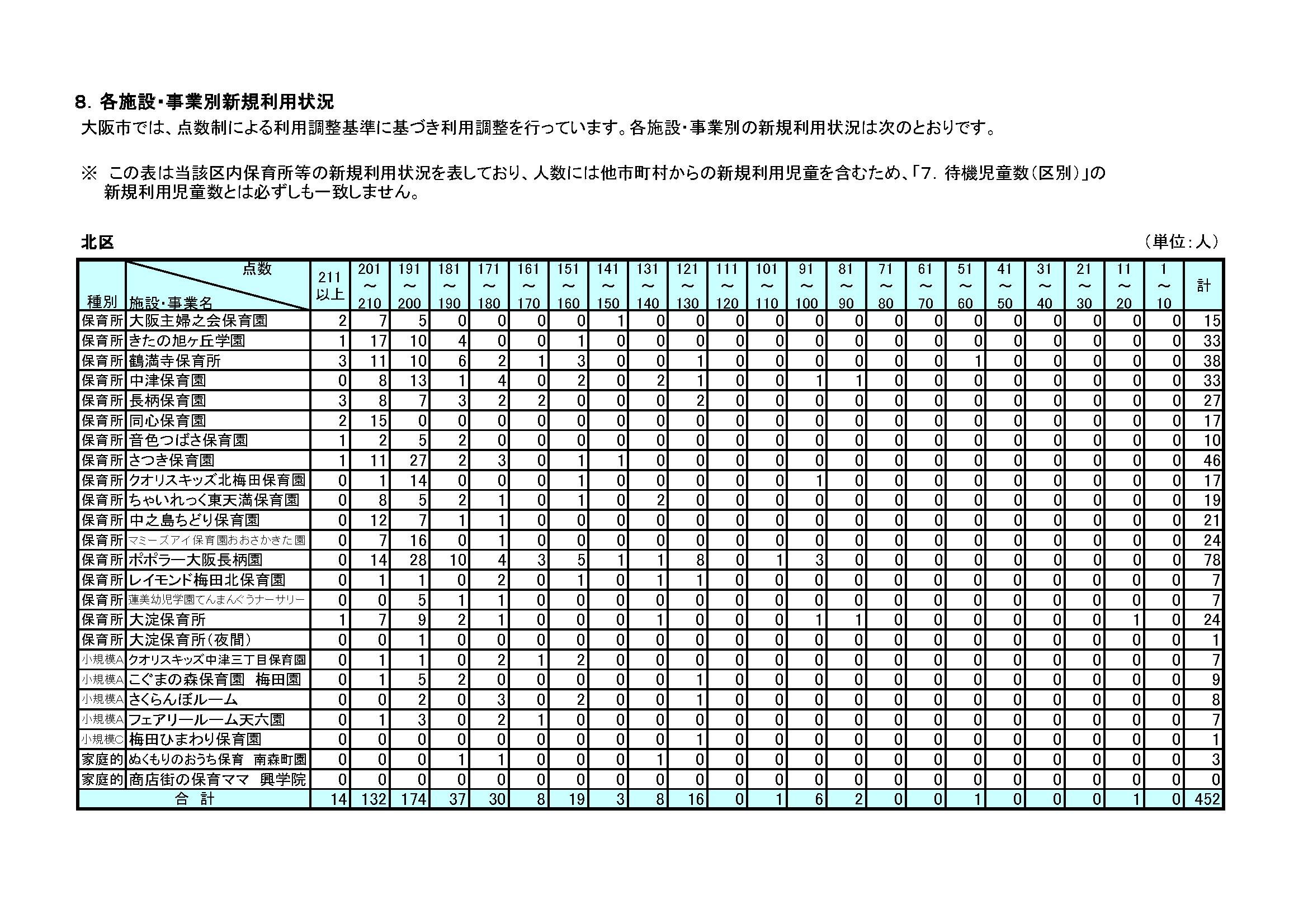h2704taiki3_ページ_01
