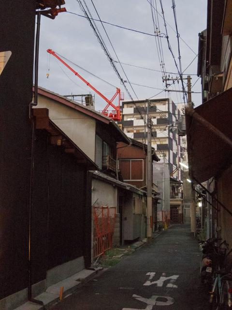 imafuku-aoitori-7_
