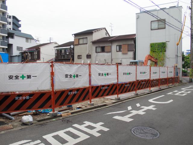 nakatsu-chaya-7_