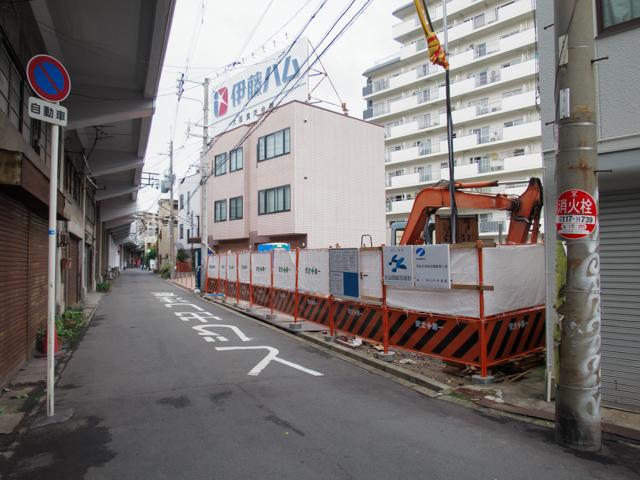 nakatsu-chaya-9_